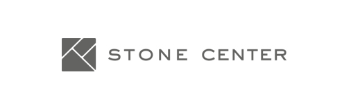 Stone Center Chile Logo