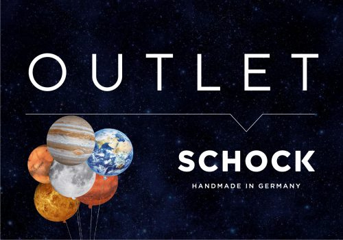 OUTLET SCHOCK